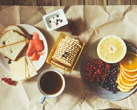 Candida-Diet-Ideas