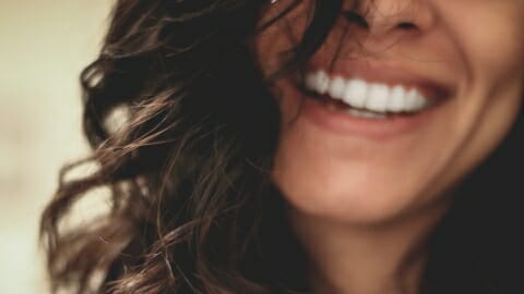 Natural Teeth Whitening Tips