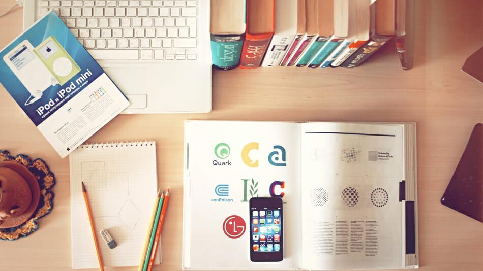 Top-Web-Design-Firm
