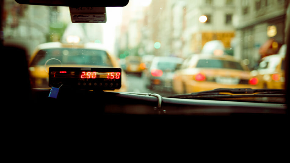 taxi-fare-from-CDG-to-Paris