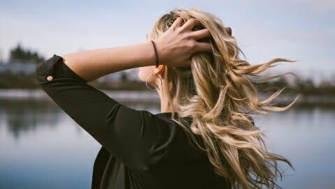 bulk hair extensions wholesale
