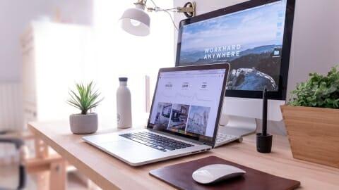 Long Island Web Design Company