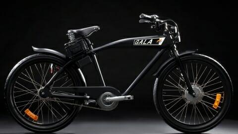 online bike purchase