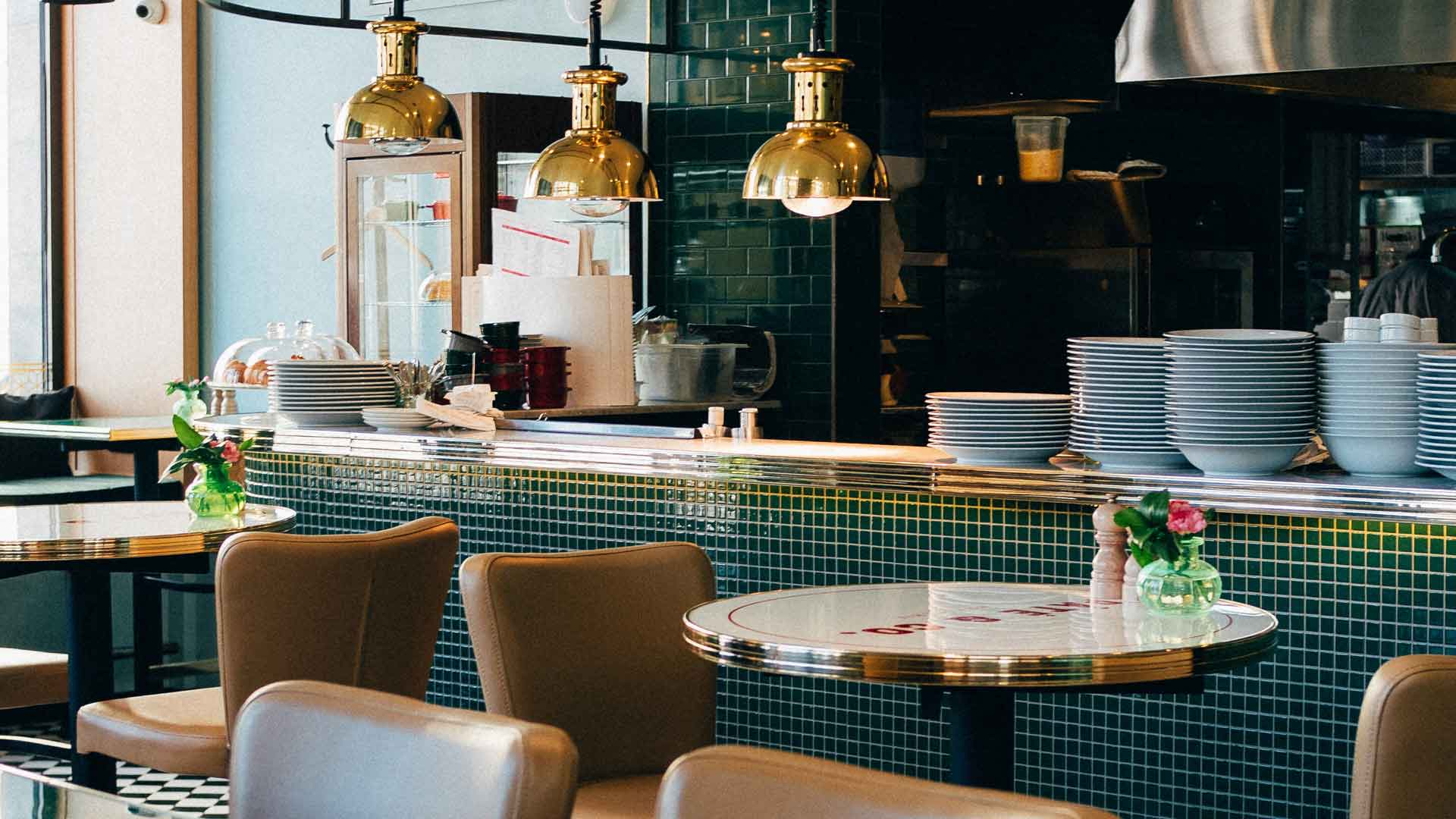 Nepenthe-Restaurant-California-on-GeorgeTownPost