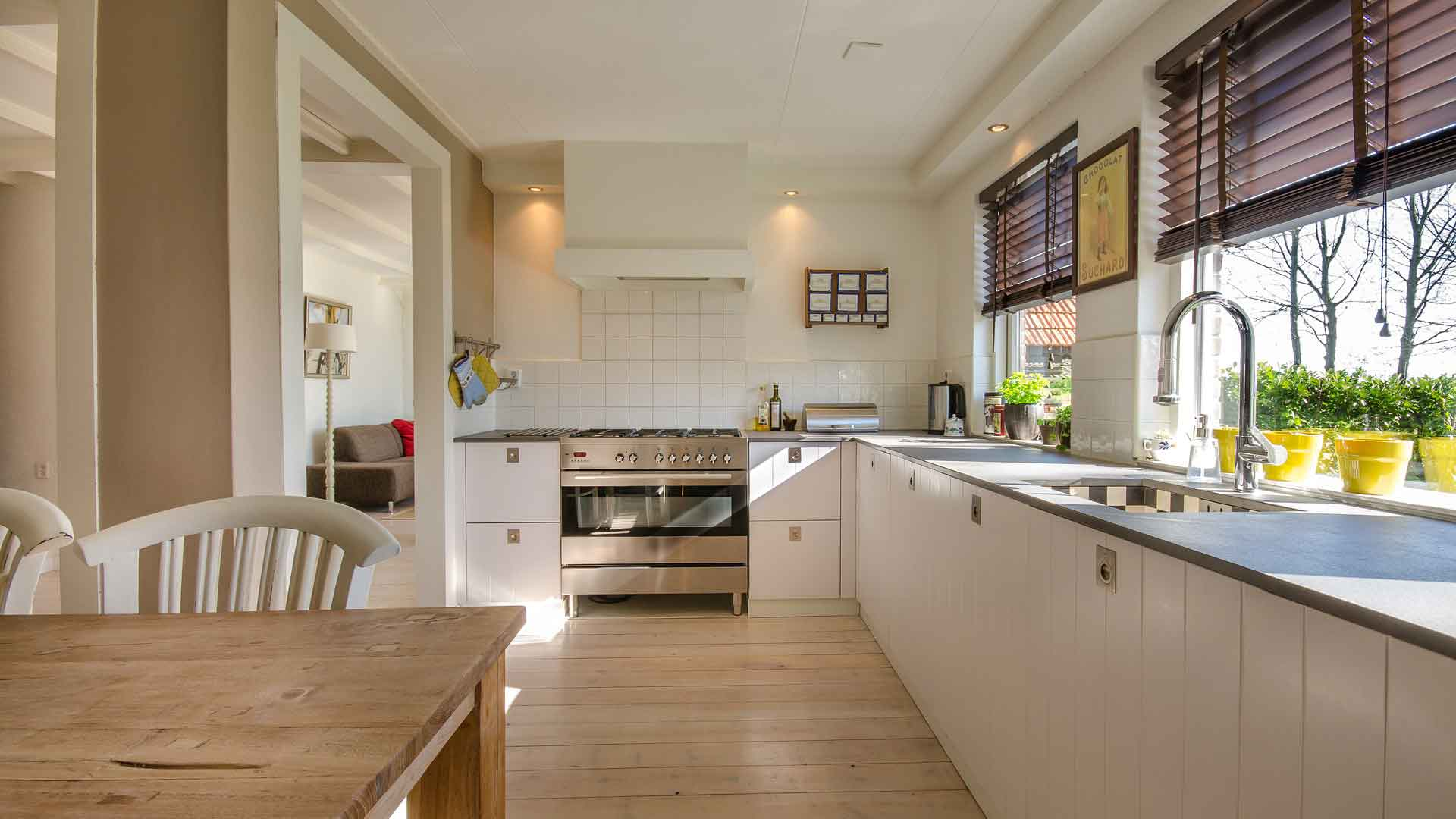 How-to-Update-Your-Kitchen-on-georgetownpost