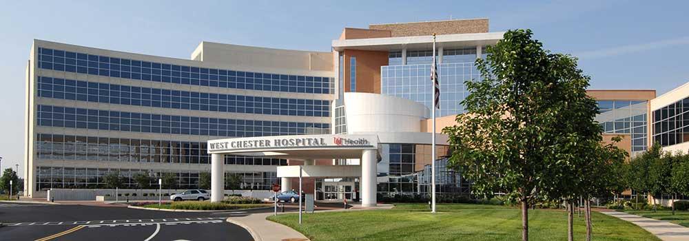 Factors-of-Ranking-Hospitals-on-GeorgeTownPost