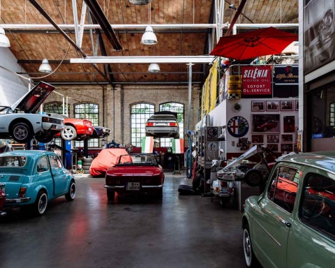 Tips-to-Optimize-Your-Garage-into-Your-Storage-on-georgetownpost
