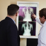 Restricts-to-A-Mac-Your-Radiology-Practice-on-GeorgetownPost
