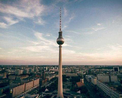 Alexanderstraße-7,-10178-Berlin,-Germany,-Berlin
