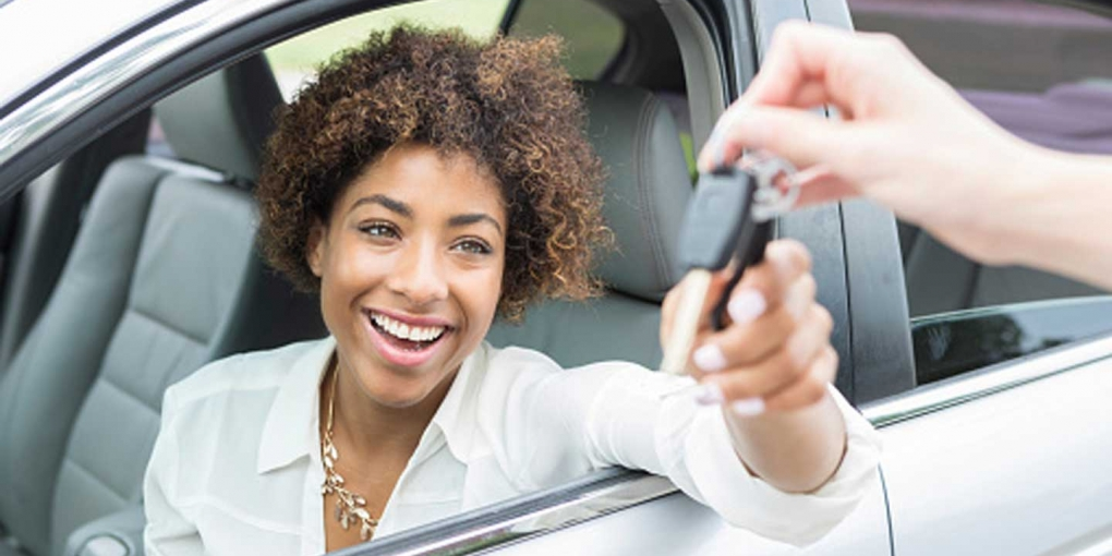 Buying-A-Used-Car-Here-Is-a-Checklist-to-Follow-on-georgetownpost