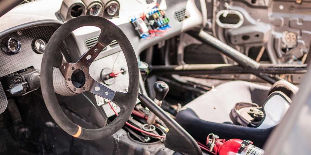 Top-Five-Best-Car-Accessories-for-Summertime-on-georgetownpost