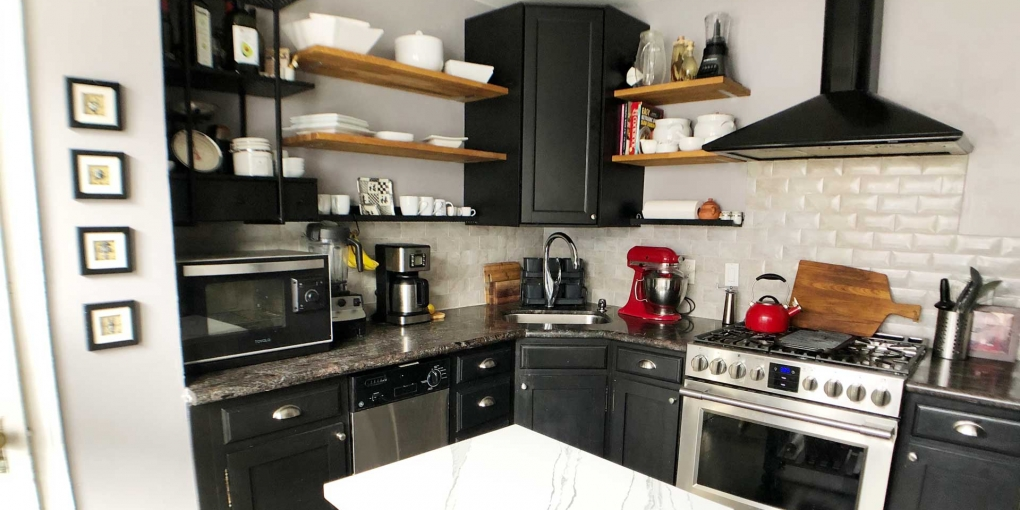 What-Kitchen-Appliances-You-Must-Have-in-These-Days-on-georgetownpost